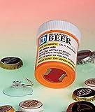 Humorous Novelty Bottle Openers – Prescription Bottle For Sale