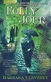 Folly Du Jour (Joe Sandilands Murder Mysteries)