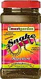 I Must Garden Snake Repellent - 4lb Granular