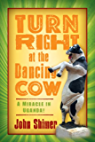 Turn Right at the Dancing Cow: A Miracle in Uganda!