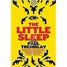 The Little Sleep: A Novel