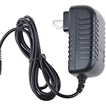 AT LCC AC-DC Adapter For Wisecomm HL-12/2-8E6S ADT121000 CCTV Camera Power Supply Cord Cable PS Wall Home Charger Mains PSU
