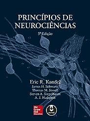 Princípios de Neurociências