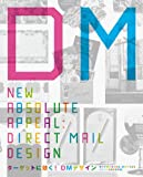 New Absolute Appeal: Direct Mail Design