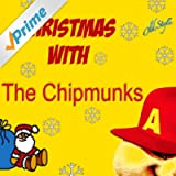 Christmas With the Chipmunks (Remastered)