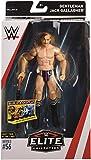 WWE Elite Collection Series # 56 Gentleman Jack Gallagher Action Figure