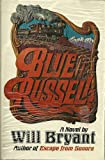 Blue Russell, Will Bryant, 0394487591