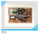 MONNY LG refrigerator computer board circuit board 1LCR00091A BCD-230 driver board good working