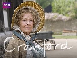 Elizabeth Gaskell's Cranford [OV]