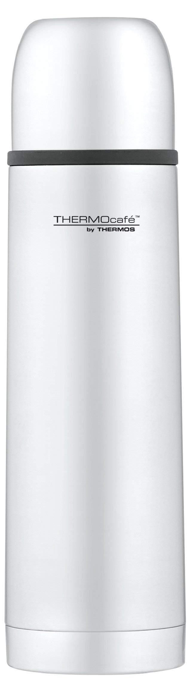 Thermos ThermoCafé Petaca en acero inoxidable (500 ml) product image