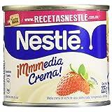 Nestle Media Crema, 225 g