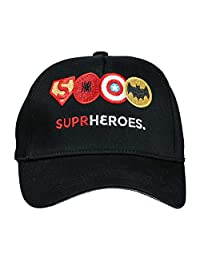 Avengers Hat Endgame Cosplay Baseball Cap Costume Accessories Quantum Suits Cosplay Props Hot Gift