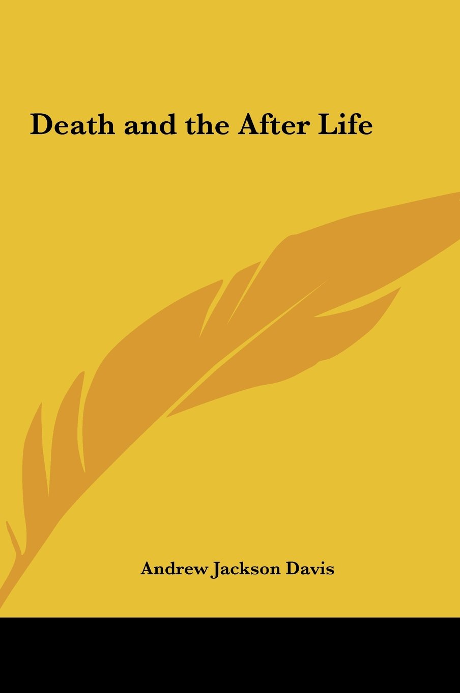 Download Death and the After Life ebook