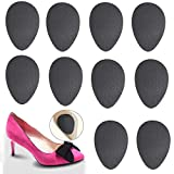Non-Slip Shoes Pads High Quality