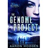 The Genome Project (The Evolution Gene Book 1)
