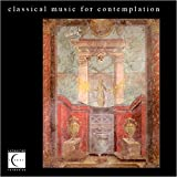Classical Music for Contemplation