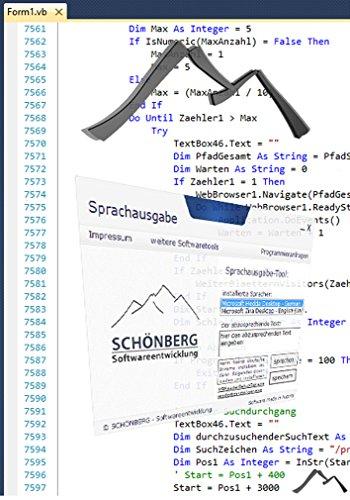 Download Online-Marketing und Internetwerbung: zahlreiche Themen rund um das Online Marketing und Internetwerbung (German Edition) Pdf
