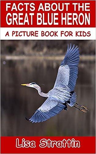 http://ukibooks-d ga/data/free-ebook-pdb-download-encyclopedic