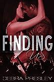Bargain eBook - Finding Us