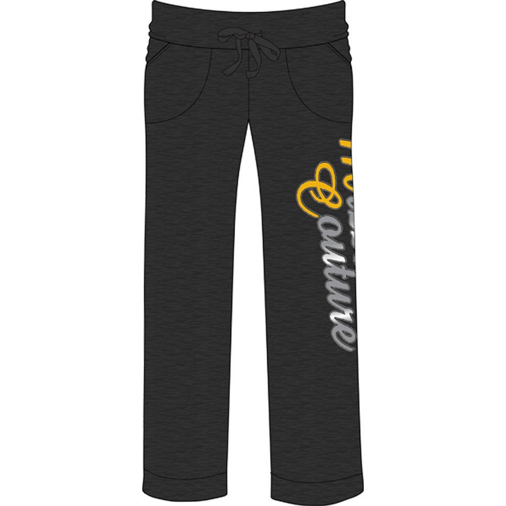 Emerson Street Women's Missouri Tigers Couture Pant