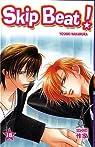 Skip Beat !, tome 18 par Nakamura