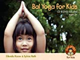 img - for Bal Yoga for Kids book / textbook / text book