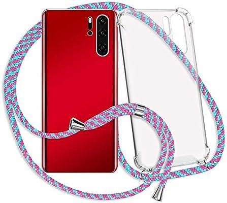 mtb More Energy® Collar Smartphone para Samsung Galaxy J4 2018 (SM ...