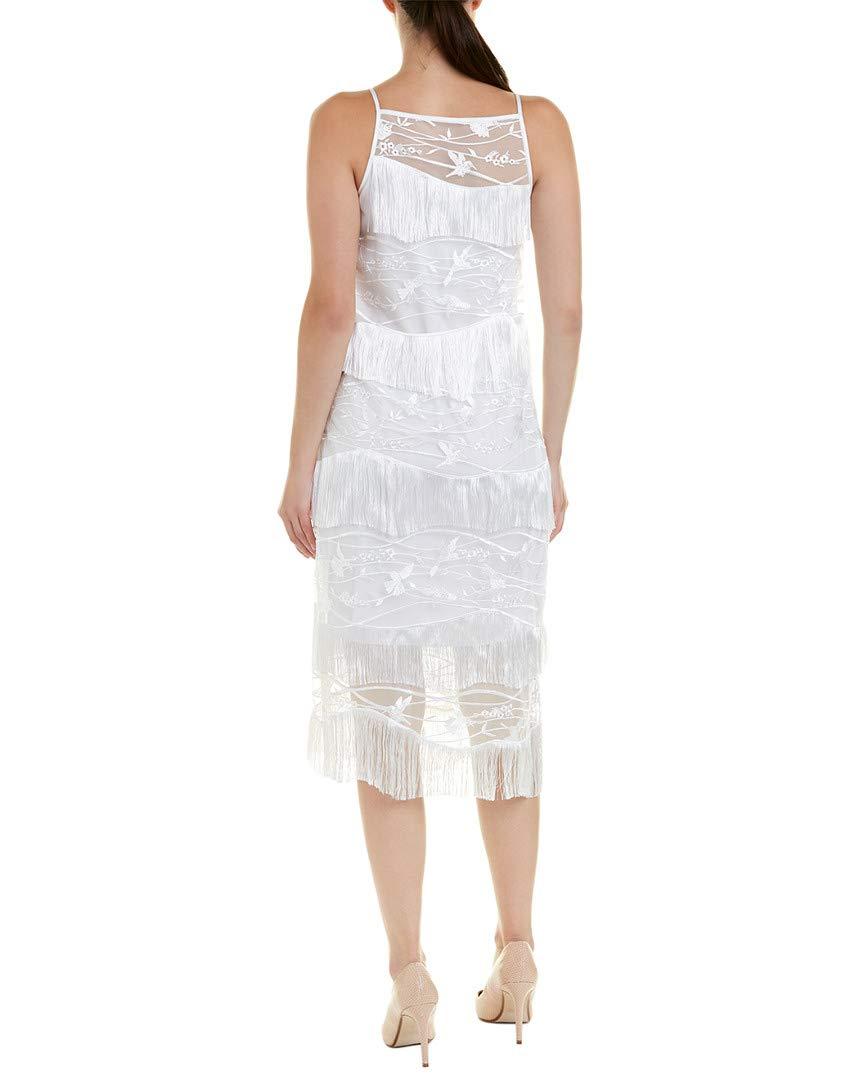 406a7ef79f Amazon.com  Elie Tahari  Dresses