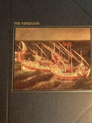 The Venetians (The Seafarers)