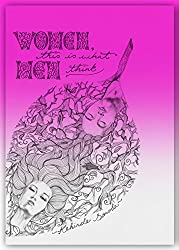 Women, This Is What Men Think (RElationships For Real Book 1)