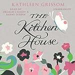 The Kitchen House | Kathleen Grissom
