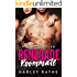 Renegade Roommate: Memphis Outlaw