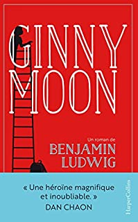 Ginny Moon, Ludwig, Benjamin