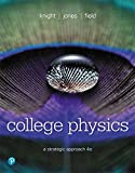 img - for College Physics: A Strategic Approach (4th Edition) book / textbook / text book