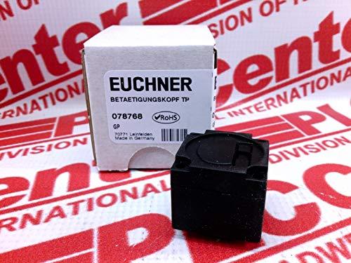 EUCHNER 78768 Spare Actuator Head TP