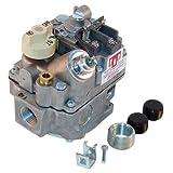 VULCAN HART FRYER GAS SAFETY CONTROL 410841-22