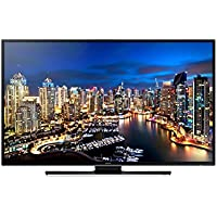 40 SEALOC 4K Series Outdoor TV with Waterproof Components