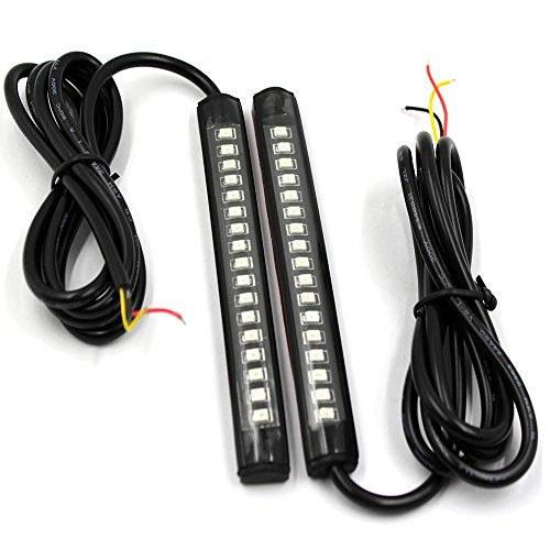 Small 12 Volt Led Indicator Lights - 6