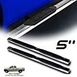 01 ford f150 running boards - VXMOTOR 1997-2004 Ford F150 / F250 Super ( Extended ) Cab 5