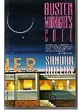 Buster Midnight's Cafe, Sandra Dallas, 0440503825