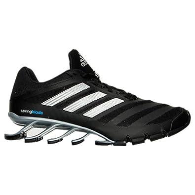 447e717d9c3e adidas Men s Springblade Ignite Running Shoes (9