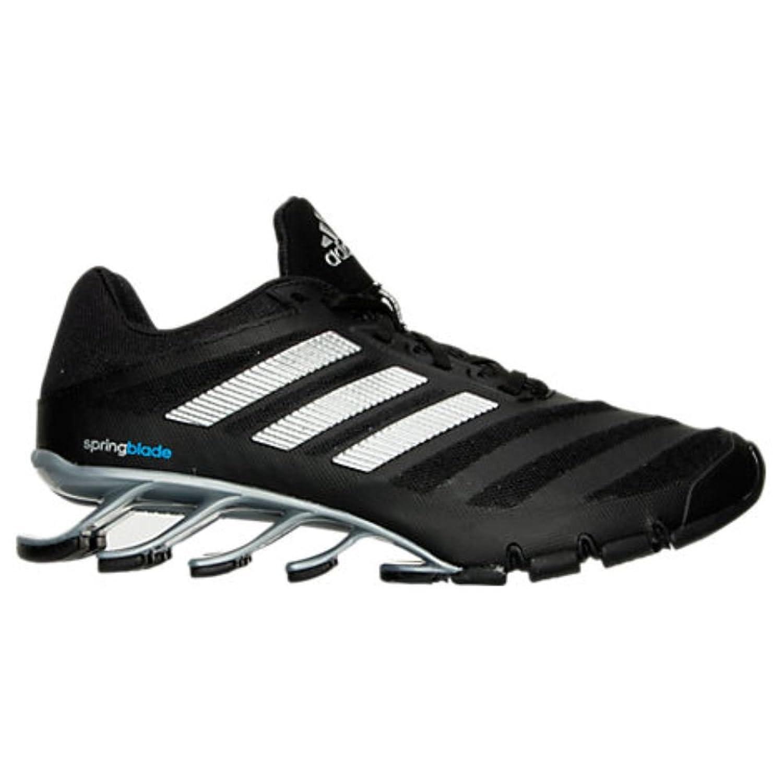 bb642675234 ... italy adidas adidas springblade ignite amazon m2fjop1oso aee70 42c26