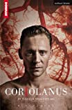 img - for Coriolanus (Modern Plays) book / textbook / text book
