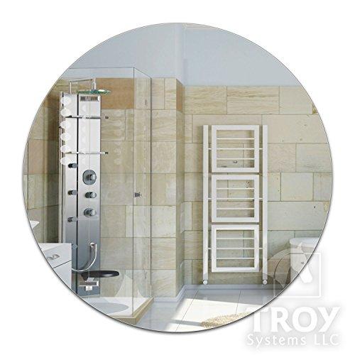 troysys-1-4-thick-mirror-flat-polish-edge-26-l-round