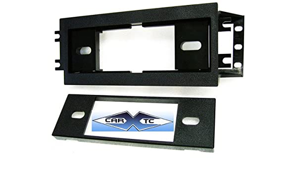1998 pontiac radio wiring amazon com stereo install dash kit pontiac firebird 97 98  car  amazon com stereo install dash kit