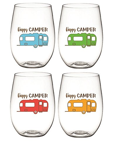 6efcd5187b5 2019 Awesome Gift Ideas RV Owners Will Be Crazy About! Unique ...