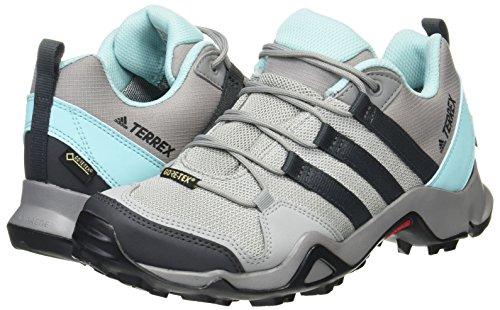 grpuch De Gris W Multicolore Adidas grpudg agucla Gtx Eu Randonne Terrex Ax2r Femme 37 Chaussures Cqnw4RT