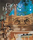 img - for Grand Hotels: Reality and Illusion by Elaine Denby (2004-04-02) book / textbook / text book