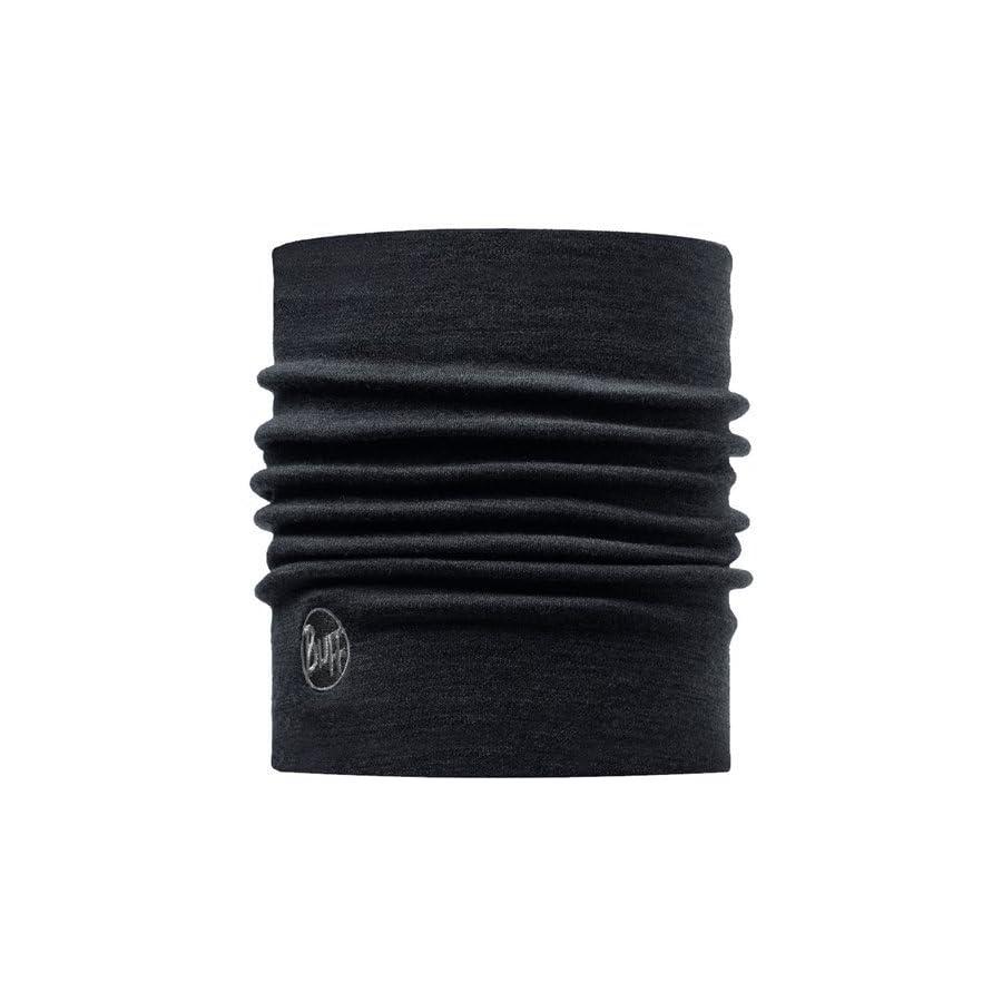 Buff Adult Heavyweight Merino Wool Neckwarmer