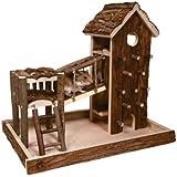 Trixie Natural Living Birger Parque infantil, 36x 33x 26cm